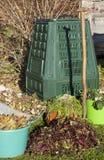 Compost Stock Photos
