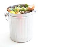 composting royalty-vrije stock foto's