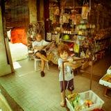 Compra! Fotos de Stock Royalty Free