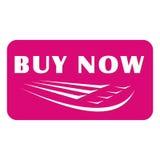 Compra agora Foto de Stock Royalty Free