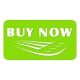 Compra agora Imagens de Stock