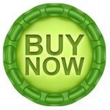 Compra ahora Imagen de archivo libre de regalías