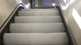 Compra das escadas da escada rolante filme