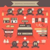Compra Infographics Foto de Stock