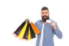 Compra y venta Leyes de protecci?n al consumidor asegurar las derechas Competencia comercial justa y informaci?n precisa en merca imagenes de archivo