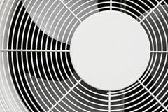 Compresor de aire fotos de archivo