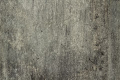 Compressed asbestos sheet gray b. Ackground Royalty Free Stock Image