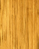 Compressed bamboo wood grain. Stock Photography