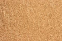 Compressed sawdust chipboard , texture Royalty Free Stock Image