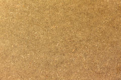 Compressed Sawdust Texture Royalty Free Stock Photos
