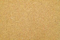 Compressed wood board background. Brown compressed wood board texture for background,Recycle compressed wood royalty free stock photography