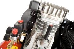 Compressor Imagens de Stock