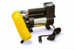 Compressor do automóvel Imagens de Stock