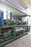 Compressor Stock Images