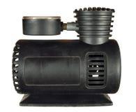 Compressore Fotografie Stock