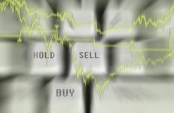 Compri e vendi Fotografia Stock Libera da Diritti