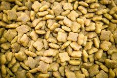 Comprimido da dieta para cães Fotos de Stock