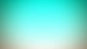 Computação da nuvem ilustração stock