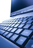 Computer Royalty Free Stock Image