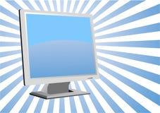 Computer Stock Afbeeldingen