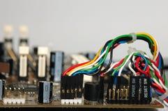 Computer Stockbilder