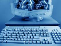 Computer Stockfotos