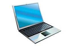 Computer Stock Fotografie