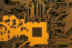 Free Computer Board Stock Image - 1475151