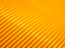 Computer Cable Background 2 Royalty Free Stock Images
