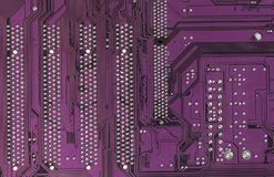 Computer chip Electronics motherboard high tech. Circuit board texture and background. Computer chip Electronics motherboard high tech. Circuit board texture royalty free stock photos