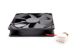 Computer cooler Stock Images