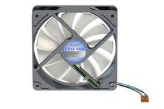 Computer cooler Stock Photos