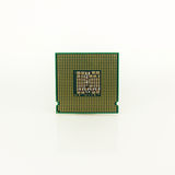 Computer CPU Royalty Free Stock Images