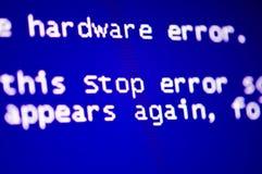 Free Computer Crash Stock Photos - 32810933