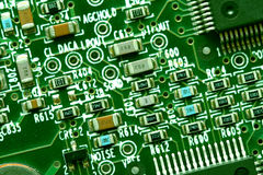 Free Computer Electronics Stock Images - 4433524