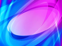 Computer generated abstract background. Dynamical abstract background like technology templates texture stock illustration