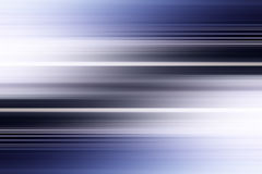 Computer generated background. Computer generated colorful background image Stock Photography