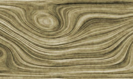 Computer generated wooden texture Stock Photo