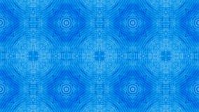 Computer geproduceerd fractal kunstwerk voor creatief ontwerp vector illustratie