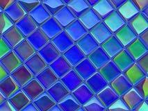 Computer geproduceerd kunstwerk voor creatief kunst, ontwerp en vermaak vector illustratie