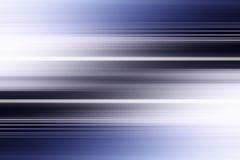 Computer geproduceerde achtergrond Stock Illustratie