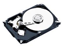 Computer Hard Disk Drive Royalty Free Stock Photos