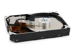 Computer hard drive Stock Photos
