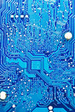 Computer hardware Royalty Free Stock Photography