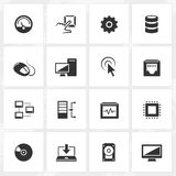 Computer Icons Royalty Free Stock Image
