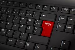 Computer Keyboard, Input Device, Technology, Electronic Device royalty free stock images