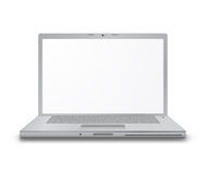 Computer laptop stock images