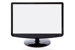 Computer lcd Stock Images