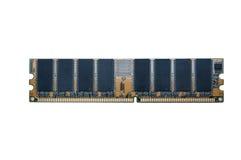 Computer memory Stock Photography