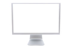 Free Computer Monitor Stock Photography - 4240622